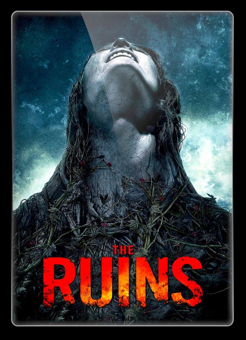 The Ruins 720p Bluray Hindi Dd 5 1 Katmovie Torrent Torrentfunk