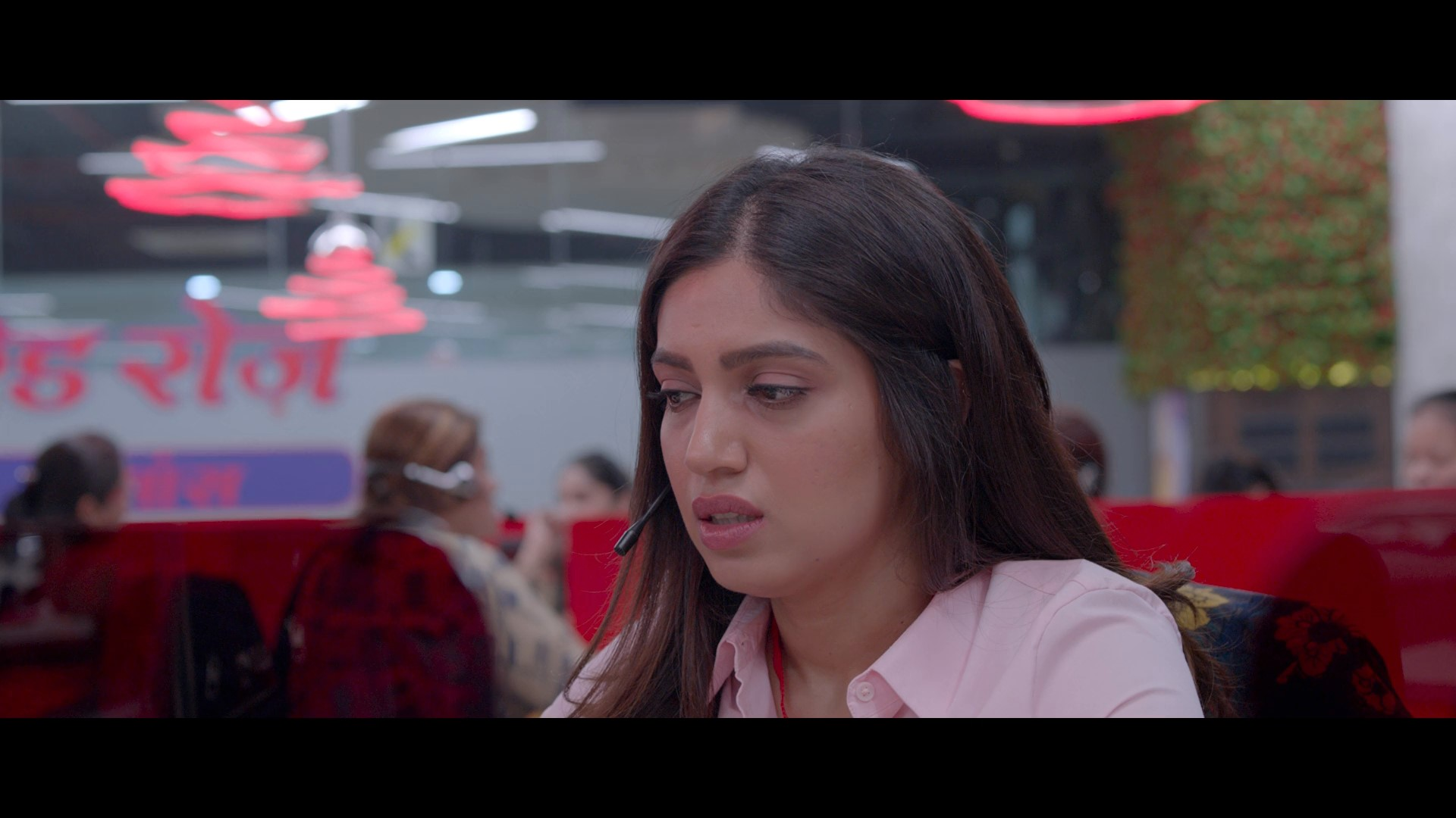 Dolly Kitty Aur Woh Chamakte Sitare (2020) 1080p WEB-DL H264 DDP5 1-DUS Exclusive