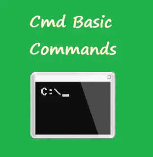 cmd-basic-commands.png