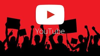 fighting-for-youtube.webp