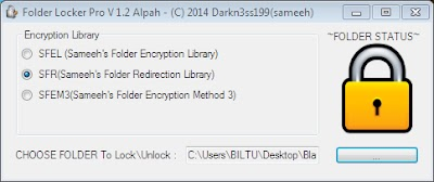 folder-lock-screenshot2.webp