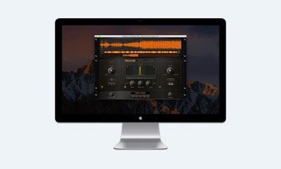 riffstation-pro.jpg