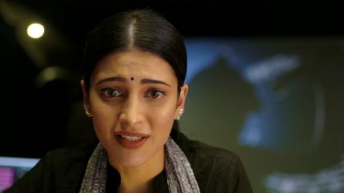 Putham Pudhu Kaalai (2020) Tamil HDRip – 480P | 720P – x264 – 450MB | 700MB - Download & Watch Online