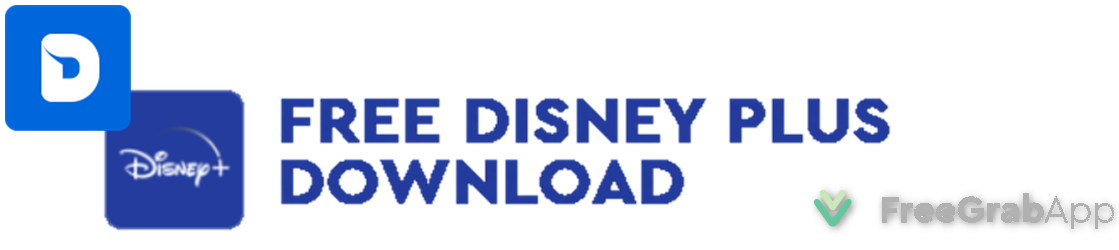 Direct Free Disney Plus Download Premium Version 5 0 0 1021 Teamos Team Os Your Only Destination To Custom Os