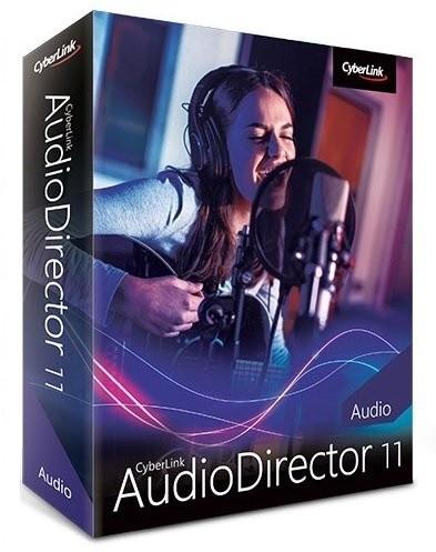 audiodirector 8 庎&g�B