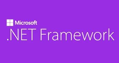 Microsoft net framework 4.8 not installing resolved