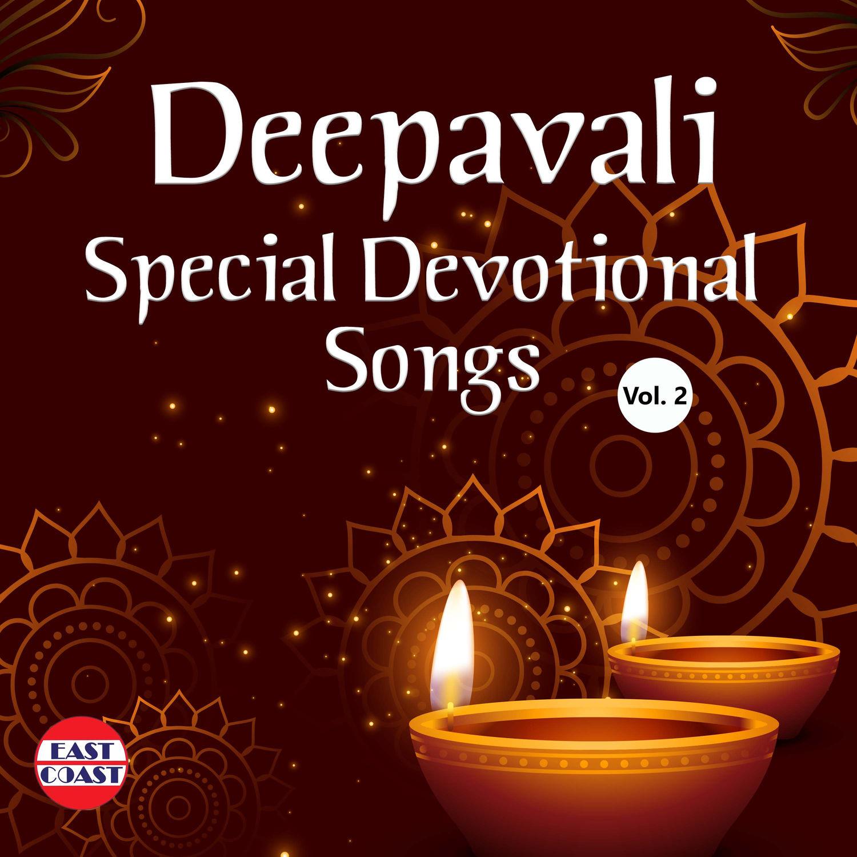 Lord shiva Devotional – blogger.com