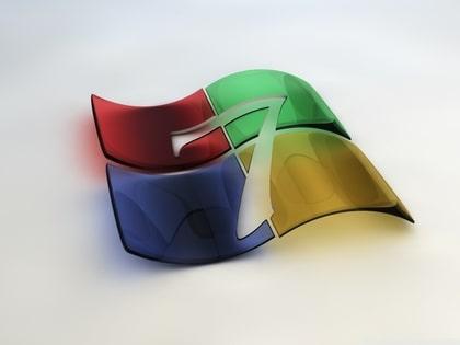 windows-7-full-version-2020-x86.png