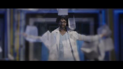 Bombhaat (2020) Telugu 1080p WEB-DL AVC DD5 1 ESub-BWT Exclusive