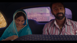 Paava Kadhaigal S01 (2020) 1080p WEB-DL H264 Multi Audios DDP5 1-DUS Exclusive