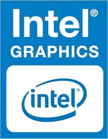 Intel Graphics Driver for Windows 10 v27.20.100.9126