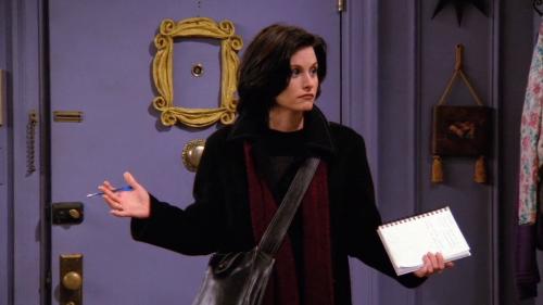 Friends Season 1-10 Complete