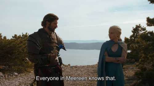 Game of Thrones S04