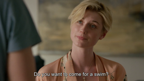 The Night Manager S01