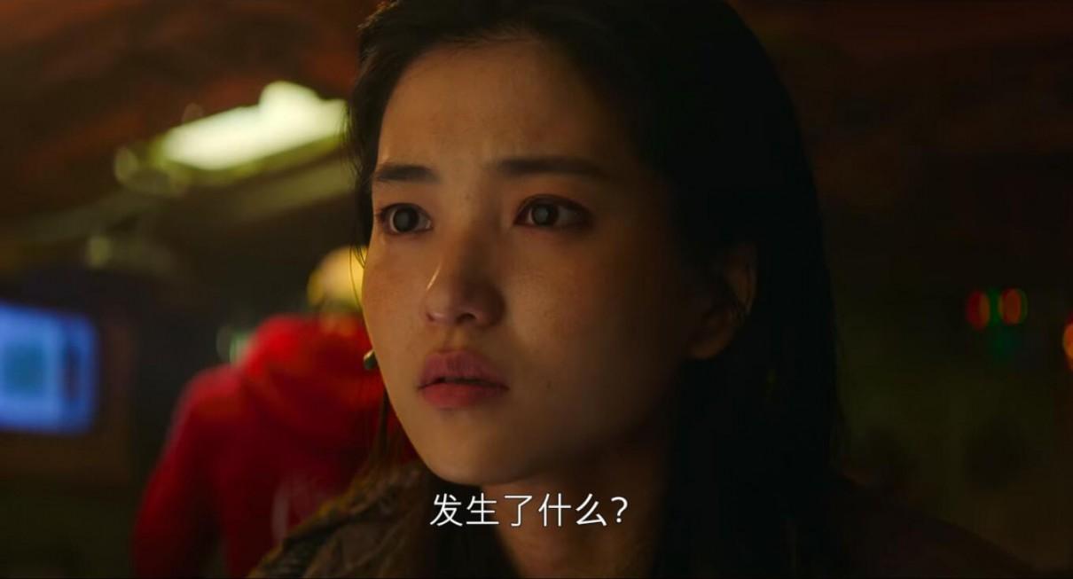 胜利号电影下载