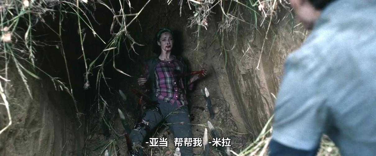 致命弯道7电影下载
