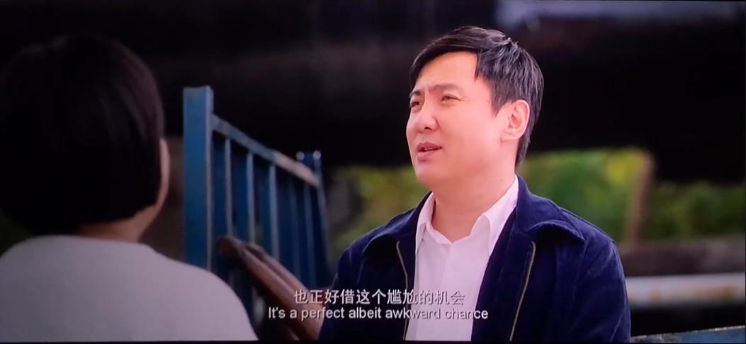 你好李焕英在线观看免费完整版