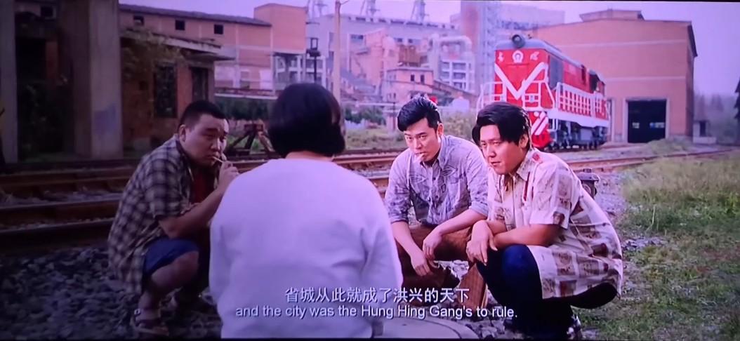 你好李焕英电影bt下载