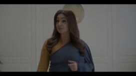Bombay Begums S01 (2021) 1080p WEB-DL H264 DDP5 1-DUS Exclusive