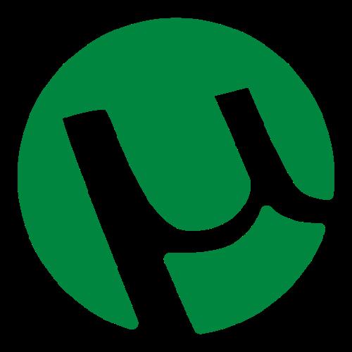 PE4lUq.png