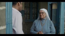 The Family Man S02 (2021) 1080p WEB-DL DDP5 1 H264-DUS Exclusive