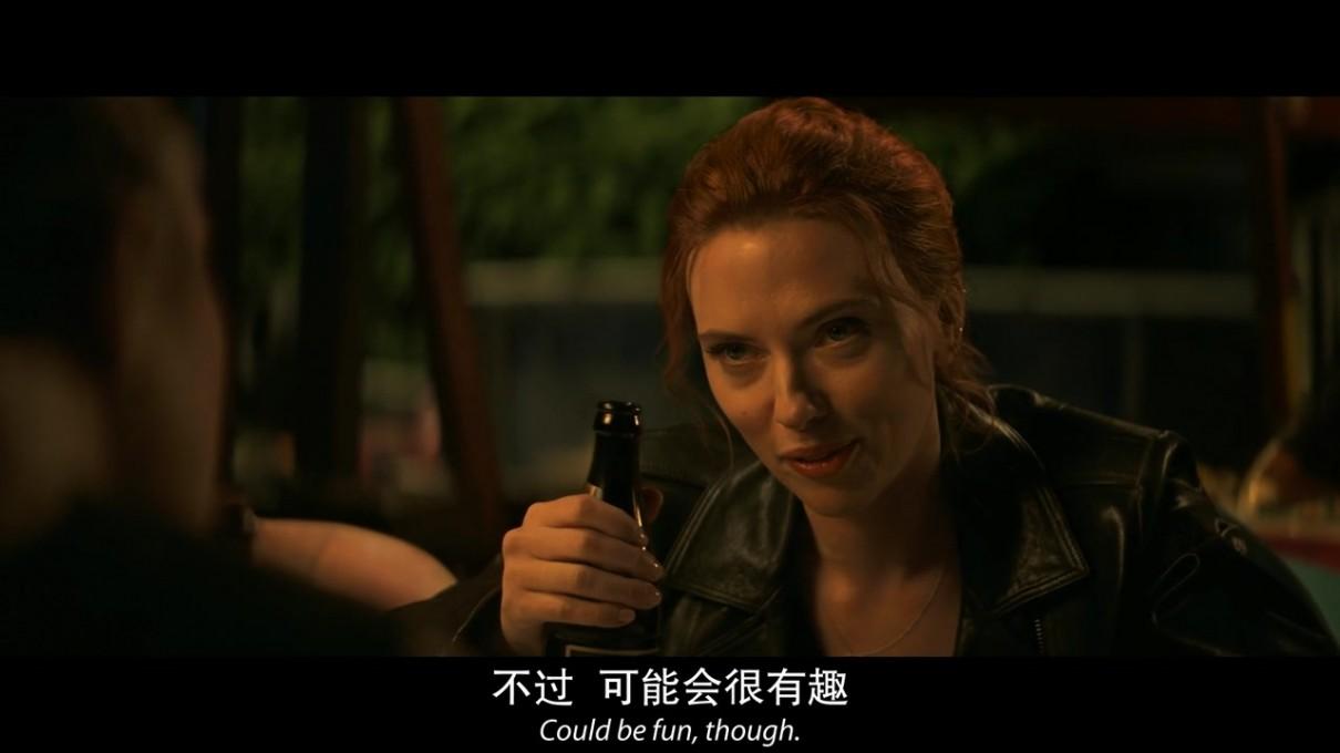 黑寡妇电影下载