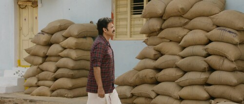 Narappa (2021) Telugu 2160p WEB-DL DDP5 1 HEVC-DUS Exclusive