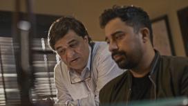 Sumer Singh Case Files- Girlfriends 2021 S01 1080p WEB-DL DD+5 1 H264-DUS