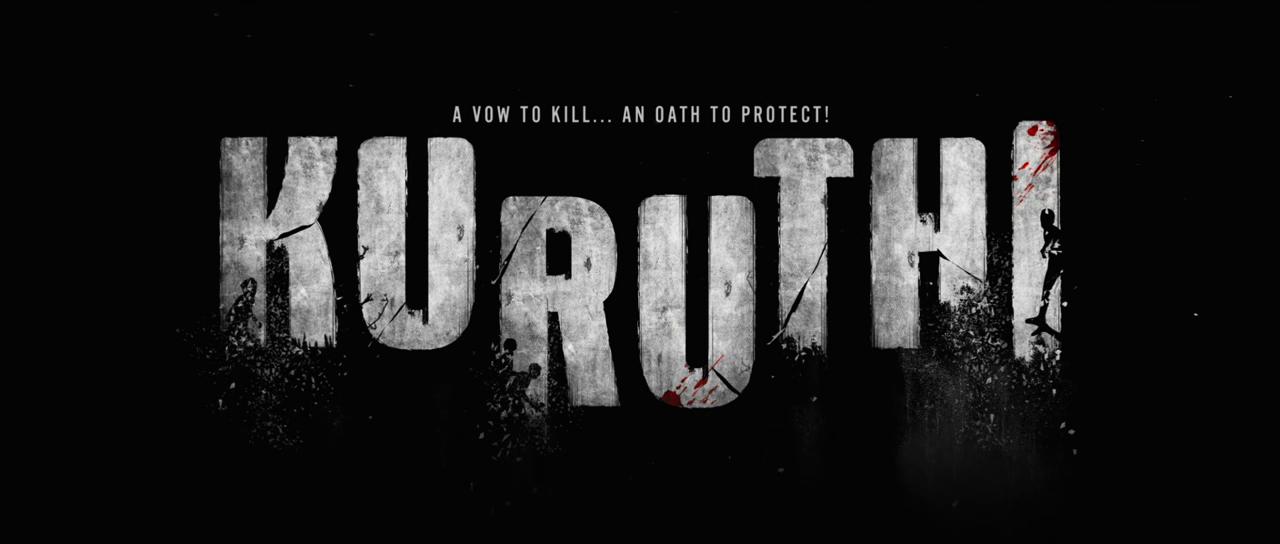 Kuruthi (2021) Malayalam 720p WEB-DL H264 DD5 1-DUS Exclusive