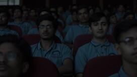 Kota Factory S02 (2021) 1080p WEB-DL H264 DDP5 1-DUS Exclusive