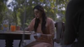 Ek Thi Begum S02 (2021) Hindi 1080p WEB-DL H264 AAC-DUS Exclusive